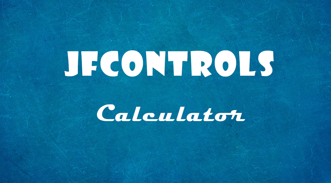 How can I execute the calculator with source code?